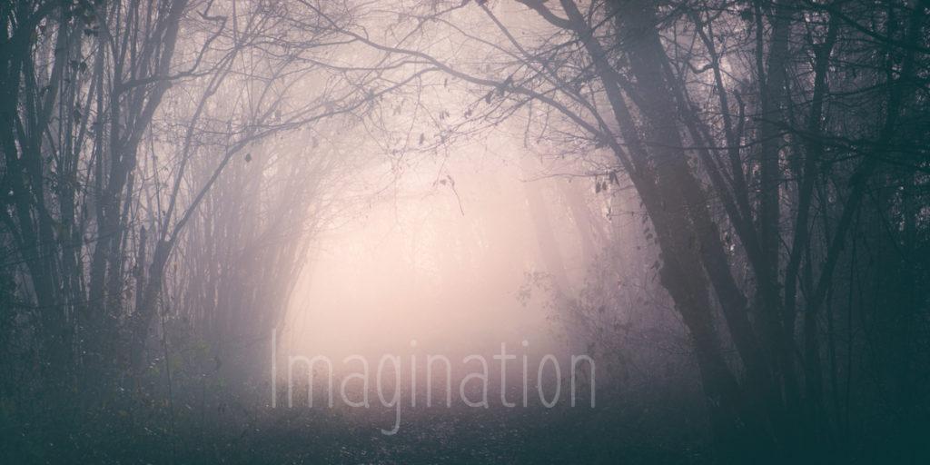 hiver-imagination